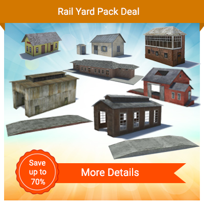 Rail Yard-new-updated