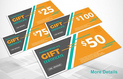 gift-certificates-vouchers