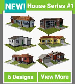 house-series1latest