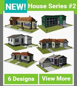 house-series2latest