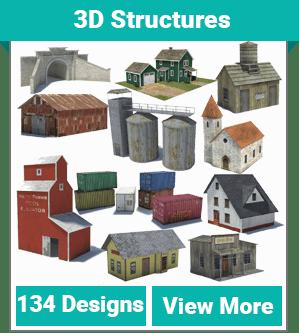 3d-structuresupdated