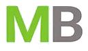 www.modelbuildings.org