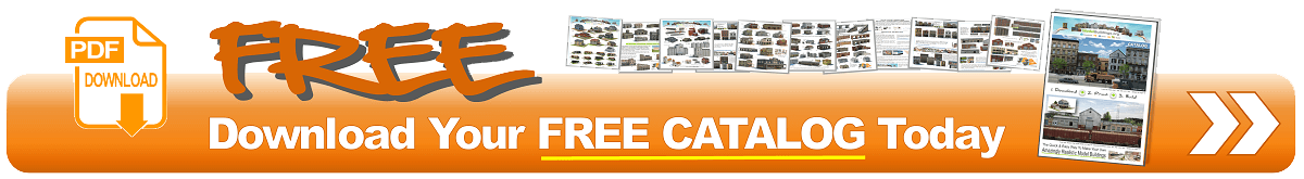 download model buildings catalog