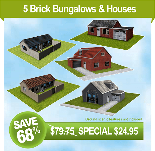 5-brick-bungalows-and-houses-min