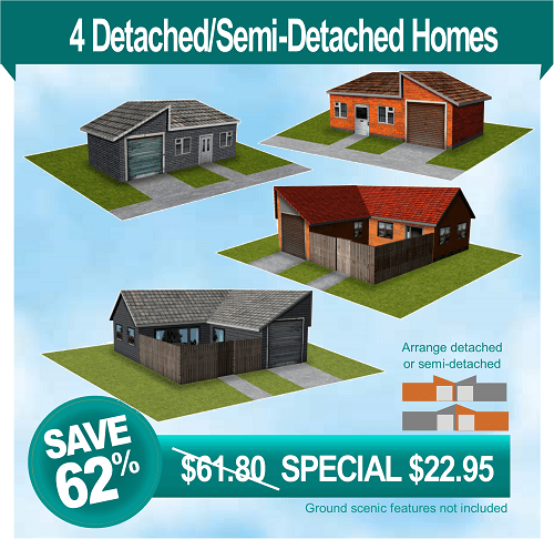 4-detached-semi-detached-homes-min