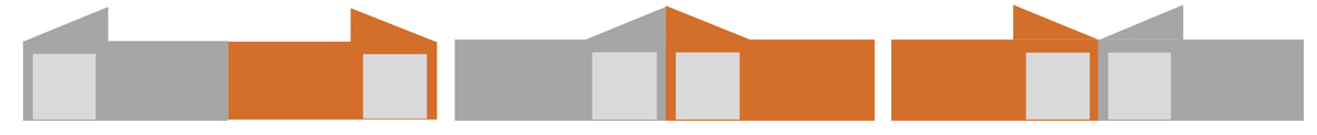 semi-detached-model-railway-houses