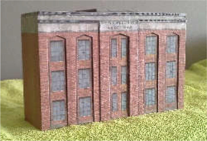 download-tall-backdrop-factory-warehouse-kitset-buildings-plans