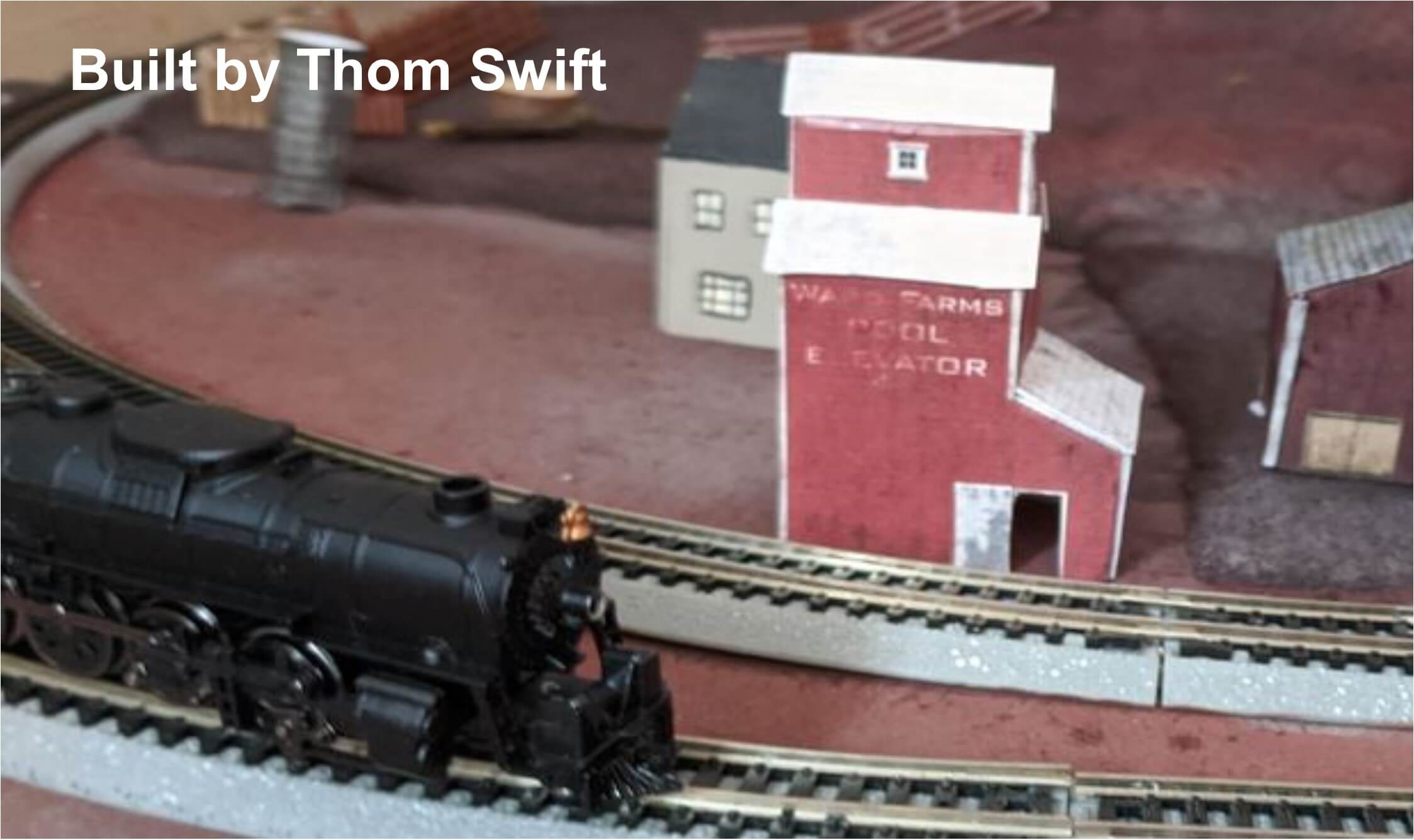grain-elevator-ho-model-trains