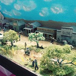 ho-western-town-street-scenery-models