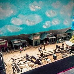 old-western-ho-railroad-street-scene