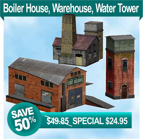 42.freight-warehouse-boiler-house-water-tower-industries-ho-n-oo-scales