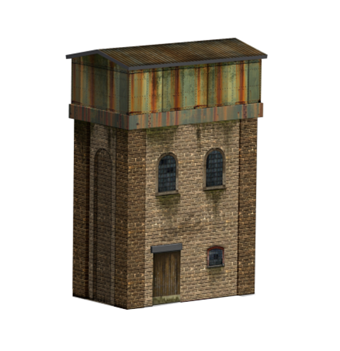 614-water-tower-tan-brick-no-shadow