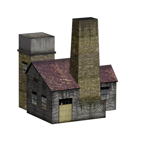 B618-Boiler-House-no-shadow