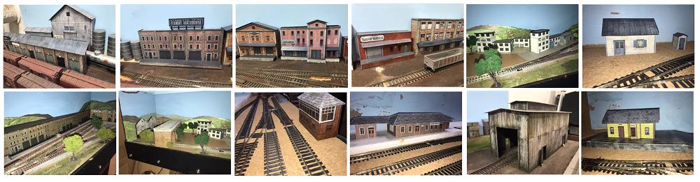 range-scale-railroad-models-to-make